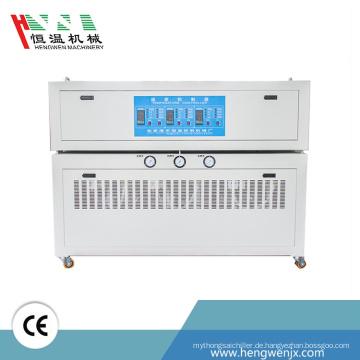 Gut preiswerter kleiner Thermostatform-Temperaturprüfer PVC-Schrumpfplastikformungswasser
