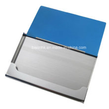 Wholesale Metal Name Card Holder