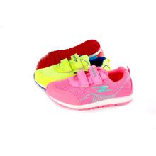 New Style Enfants / Enfants Chaussures de sport de mode (SNC-58016)