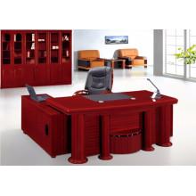 Офисная мебель стол набор iso стандартный размер офисный стол