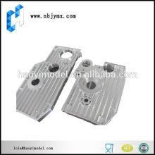 Nuevos productos de calidad superior, piezas metálicas cnc torneado y fresado