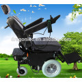 DW-SW02 standing wheelchair made in china
