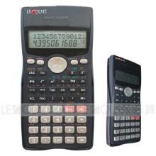 Calculadora científica de la función 401 (LC780B)