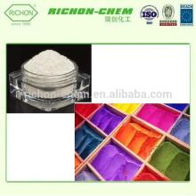 Tensid vom nichtionischen Typ, Polyethylenglykol 8000 (PEG 8000) PULVER