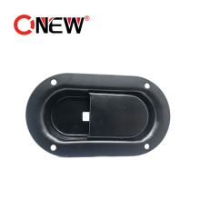 Generator Spare Parts of Small Gasoline Canopy Paddle Door Lock