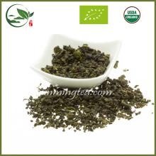 2016 Весенняя потеря веса Органический чай Jinxuan Oolong