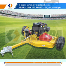 ATV Flail Mower, Finishing Mower for ATV
