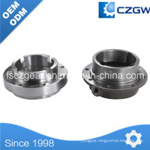 High Precision Customized Transmission Parts Bearing for Agricultural Machinery