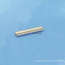 Custom High Quality Permanent Neodymuim Magnet