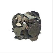 Price Cheap Manganese Flake From China