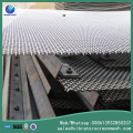 Sand Gravel Sieve Screen Mesh