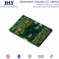 14 Layer Shengyi Material Heavy Copper PCB