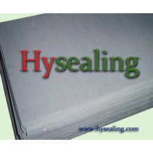 Reinforced Beater Non Asbestos Sheet for Seal Rubber