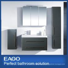 Meubles de salle de bains 900mm (PC073ZG-1)