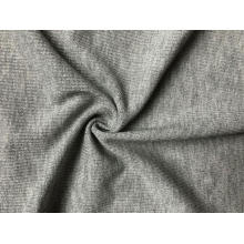 2020 autumn winter coat wool woven fabric