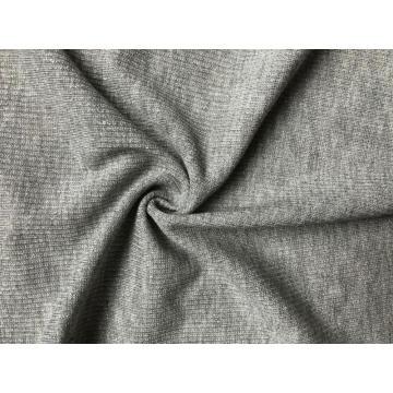 2020 autumn winter coat wool woven fabric