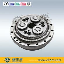 Redutor Cort Series Nabtesco para soldagem de robô de componentes