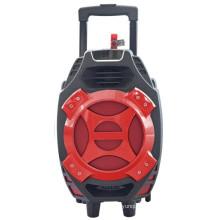 Популярная акустическая батарея Караоке Беспроводная акустическая система (Q7f)