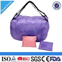 Custom Printed Canvas Bag, Canvas Tote Bag, Canvas Shopping Bag