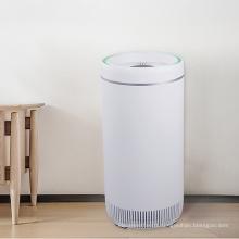 BeON High Quality Germ Guardian True Hepa Filter Air Purifier machines