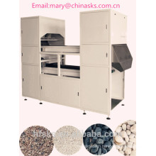 factory price ore color sorter in China Hefei
