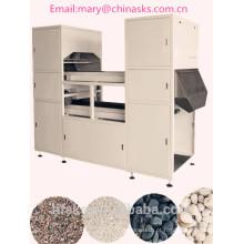 Classificador de cor de minério de preço de fábrica na China Hefei