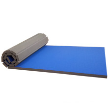High Quality Durable Tatami Roll Out Martial Arts Mats