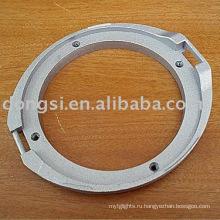 Алюминия E40 патрон соединительное кольцо