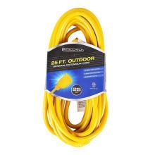 Wholesale Ac Adapter Industrial Waterproof Outdoor Extension Cord