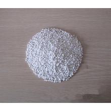 Feed Aditive Feed Grade Sulfate de zinc 98%