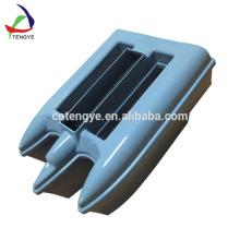 produits thermoformants épais pour panneaux muraux décoratifs vacuform