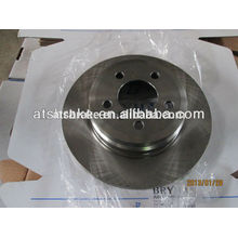 good quality 34216771970 brake rotor
