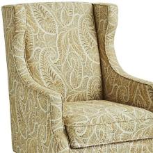 Polyester-Leinenstoff Leinen sucht nach Sofabezügen