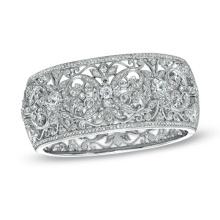 925 Silber Armband Armbänder Schmuck mit CZ für Hochzeit Schmuck