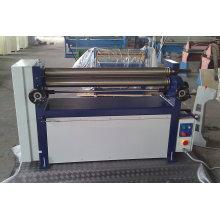 Electric Slip Roll Machine (ESR Series)