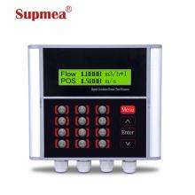 Supmea OEM China Wall Mounted Ultrasonic Water Flowmeter Price