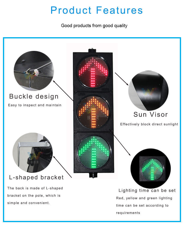 3-Color-Traffic-Light_05