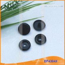 Пластмассовая кнопка для пальто дождя, детской одежды или канцелярских принадлежностей BP4384