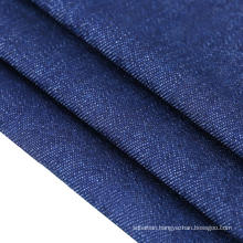 Jeans Repair Cotton Fabric Light Blue/Middle Blue/Black