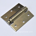 270 degree Metal gate Door Hinge Parts