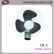 Ventilateur de mur électrique de 16 pouces-Kb40-9