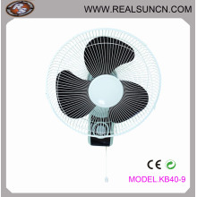 16inch электрический вентилятор стены Kb40-9