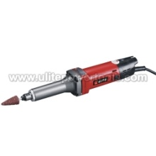 Good Quality Industrial Electric 25mm Die Grinder