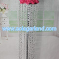 1.2M Wedding Table Centerpieces For Wedding & Party Decoration