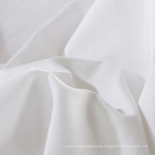 Bulk Sale 200 Thread Count Polycotton Plain Sheets Fabric (WSF-2016002)