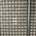 Vibrating Screen Crimped Wire Mesh
