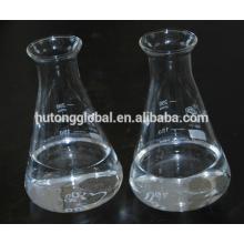Dimethylacetamid (DMAC) CAS127-19-5
