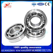 Высококачественная нержавеющая сталь с глубоким шарикоподшипником S6300zz S6302 6304 6305