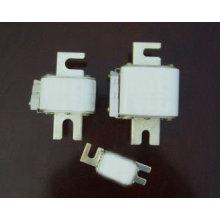 fusible semi-conducteur/haute vitesse fusible lien/690V/700V/1000V/1250V