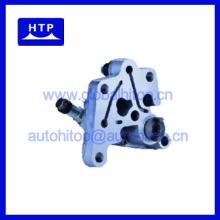 Auto Motor Ersatzteile Kraftstoff Handpumpe Hochdruck für VOLVO 20769469 21539993
